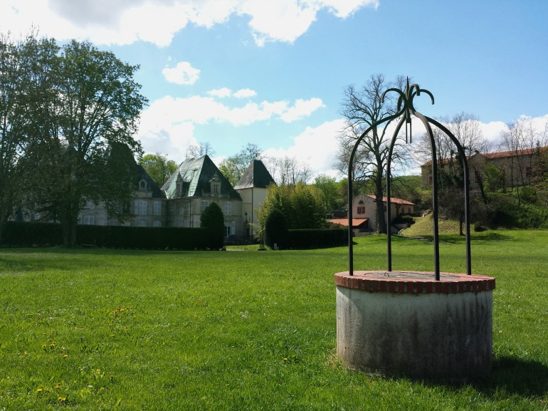 chateau_chadieu_2