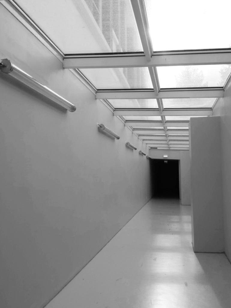 couloir_ensacf