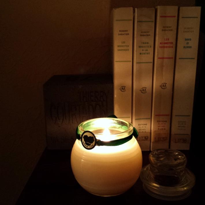 bougies_etagere