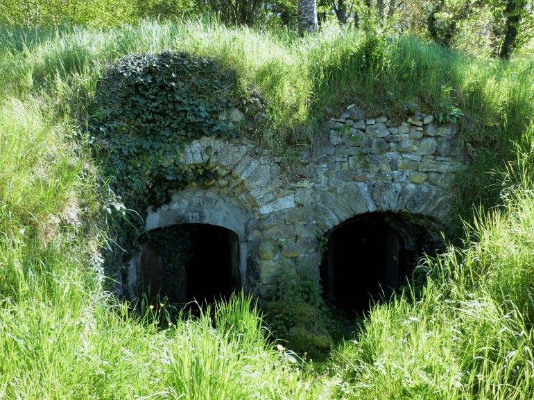 caves_st_julien