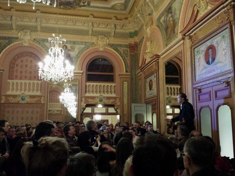 grand_foyer_shakespeare