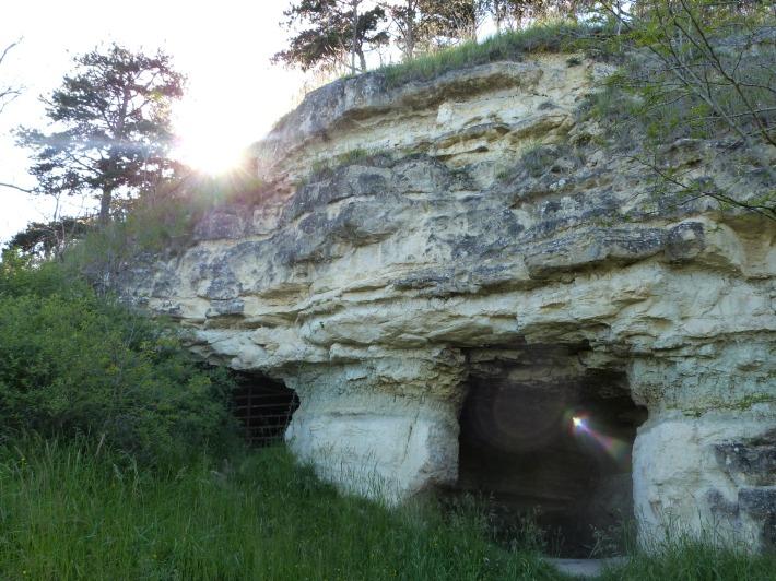 grottes_jussat