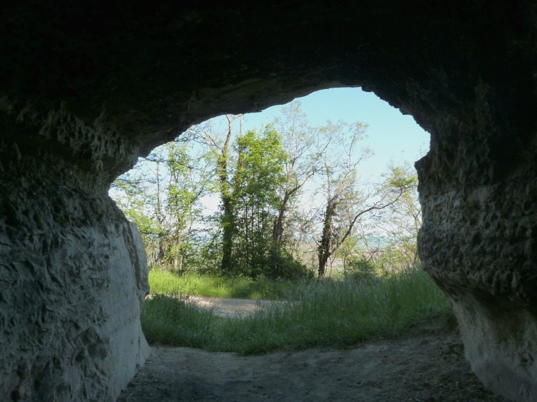 grottes_jussat_2