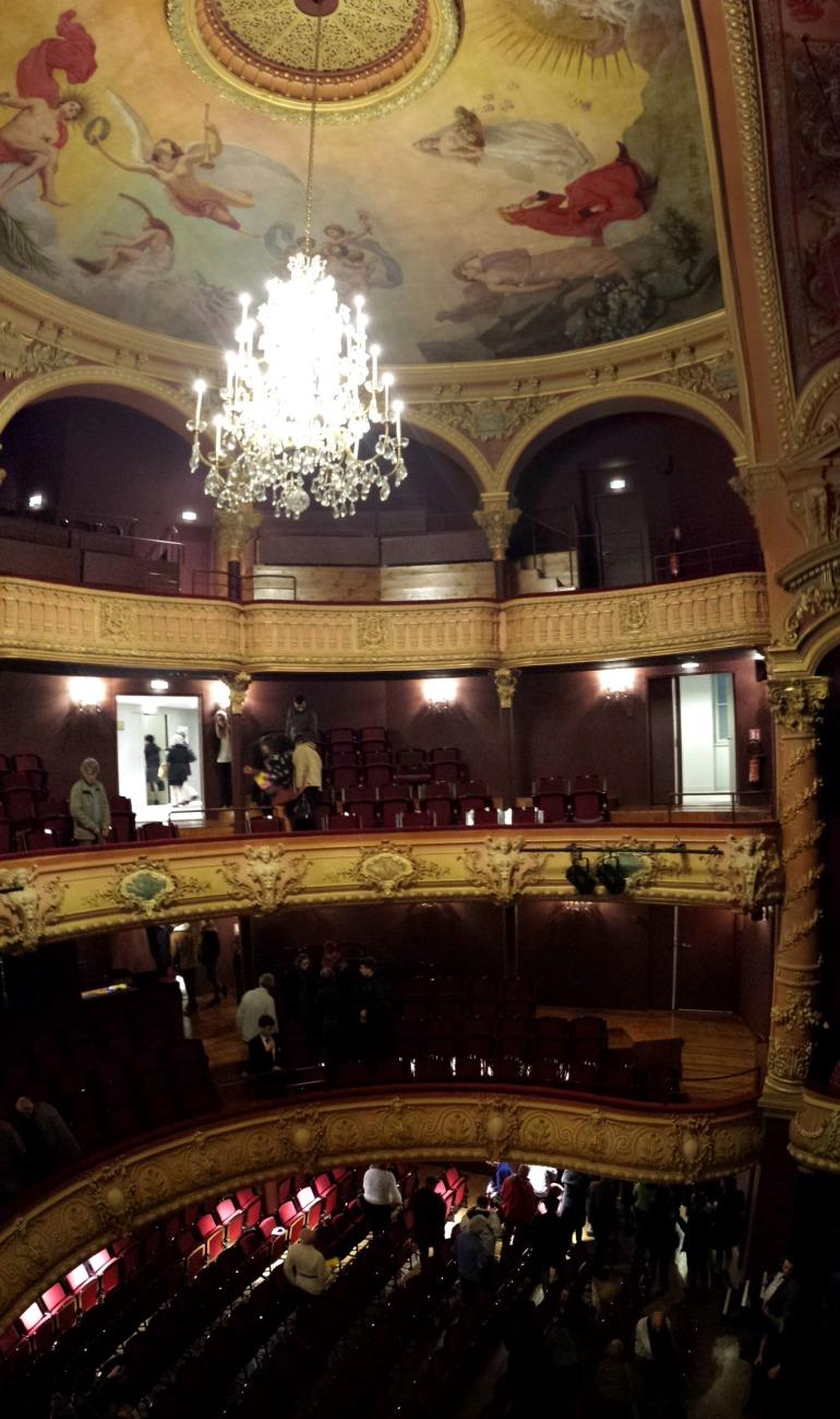 opera_clermont