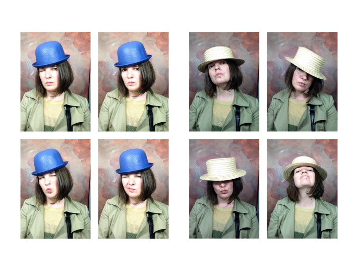 selfies_autoportraits