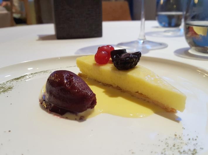 cheesecake_ostal