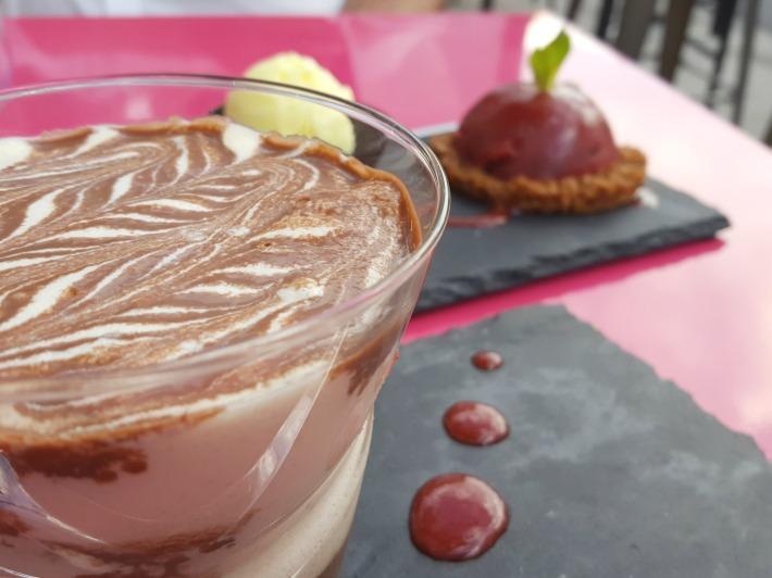 desserts_mesita