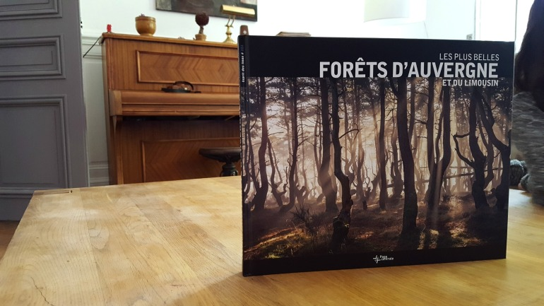 forets_pagecentrale