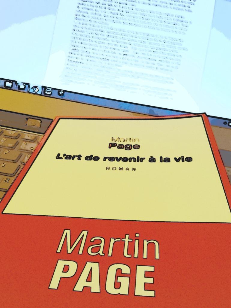 martin_page
