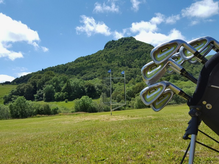 golfcross1