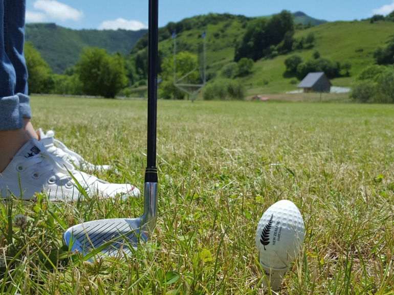 golfcross3