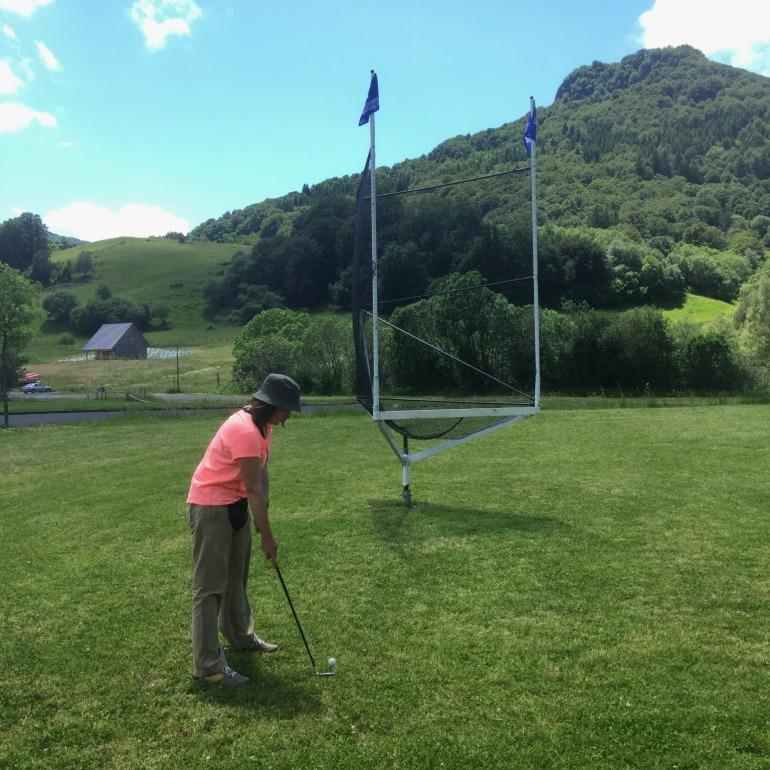 golfcross4