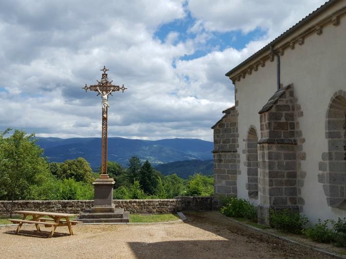 chapelle_agnon