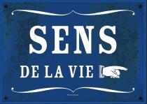 sens_vie