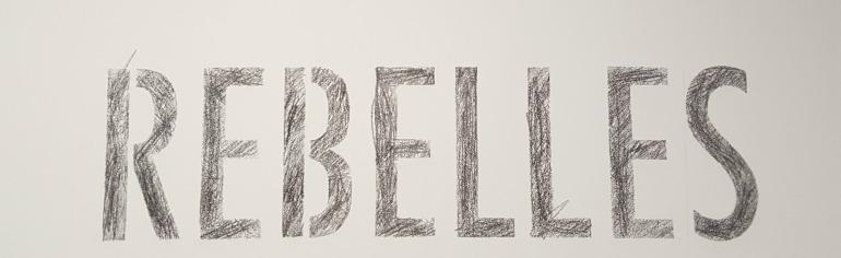 rebelles4