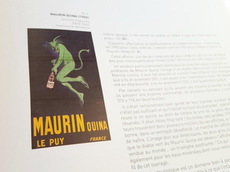 maurin1