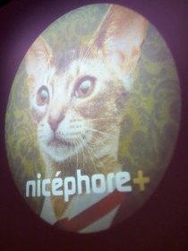 nicephore1