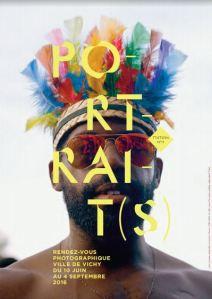 portraits2016