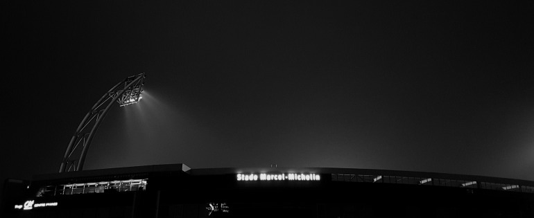 stade_asm3