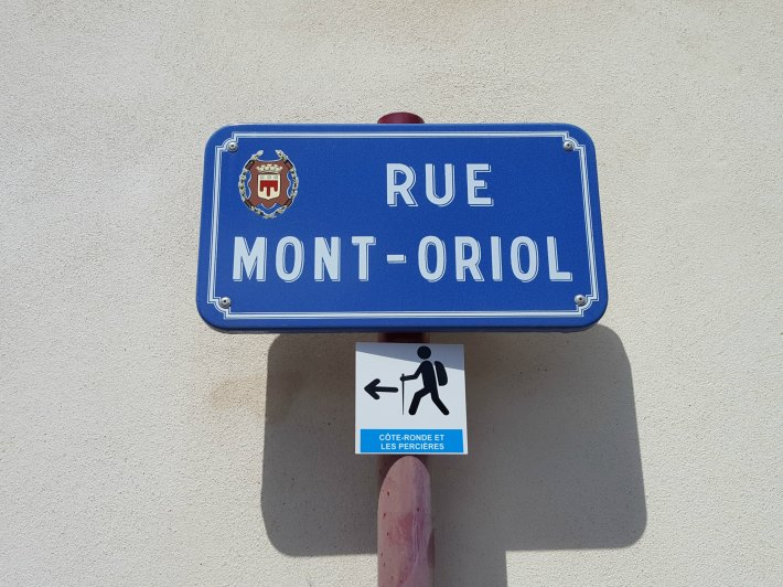 montoriol