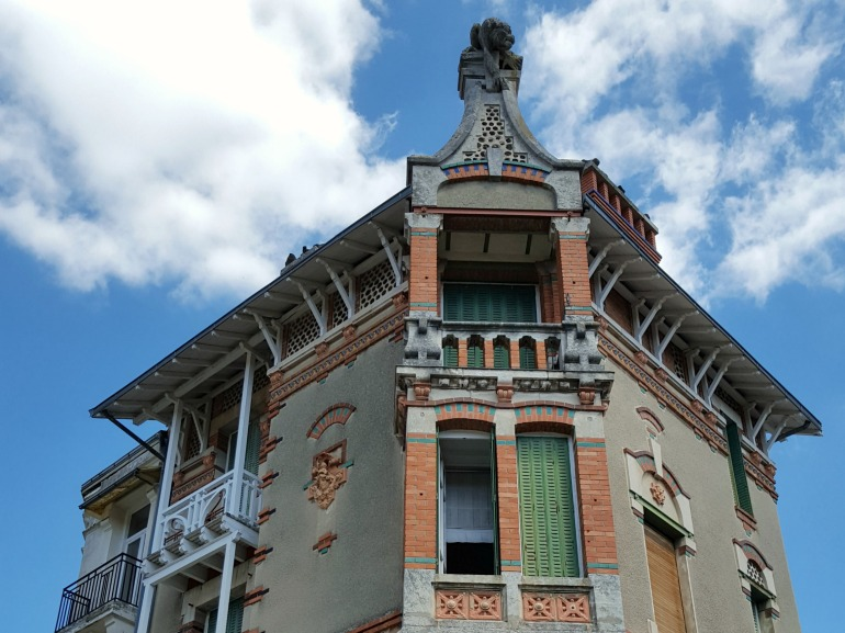 villa_chatel