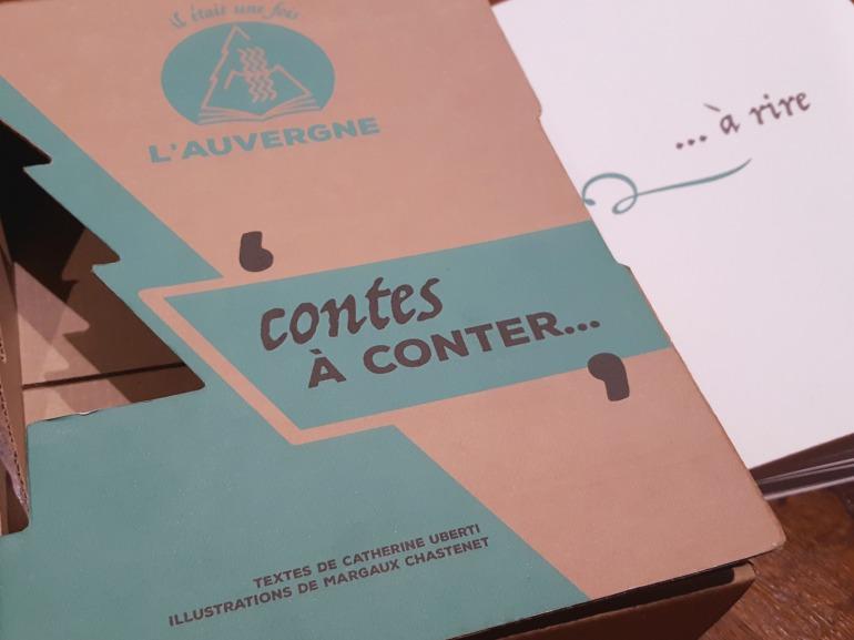 contes_auvergne