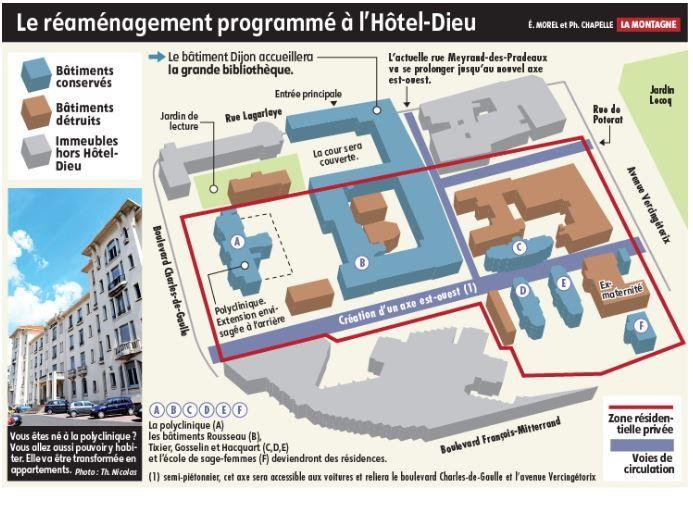 hotel-dieu-carte_3088837