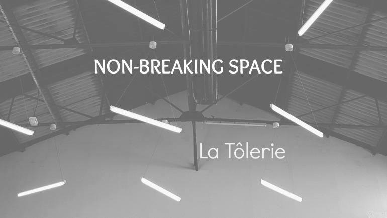 tolerie3-2