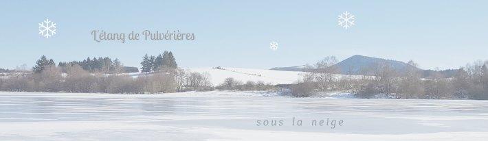 pulv_hiver-bandeau