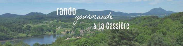 banniere_cassiere