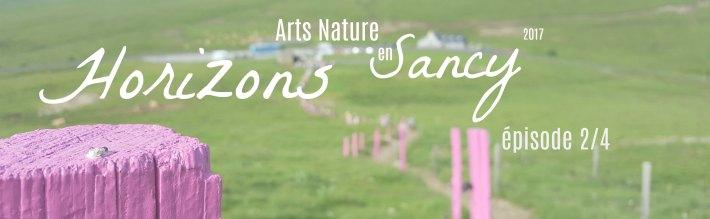 horizons15_banniere