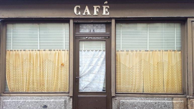 café_noisettes