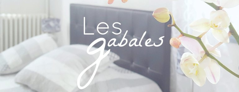 gabales4_banniere