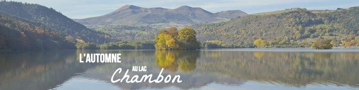 chambon8_banniere