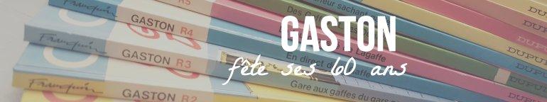 gaston1_banniere