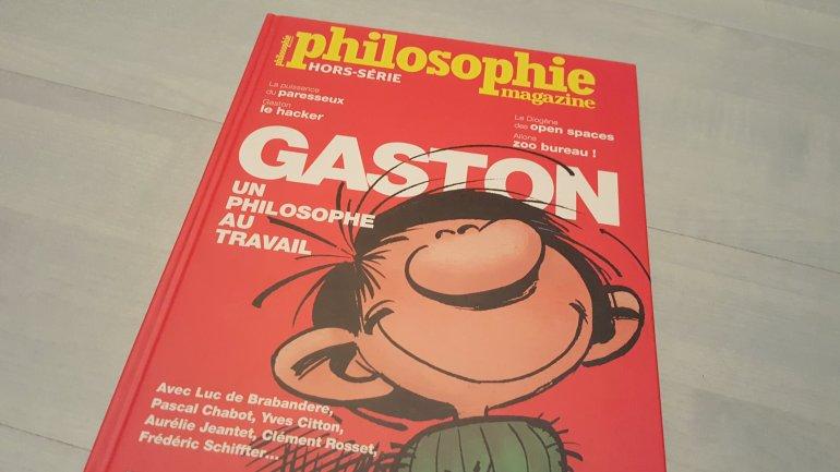 gaston3