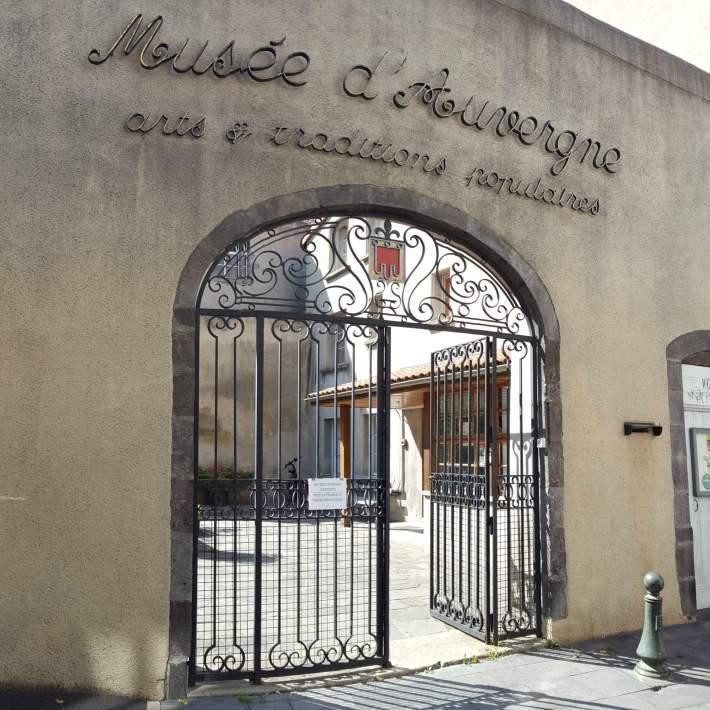 muséeregional1