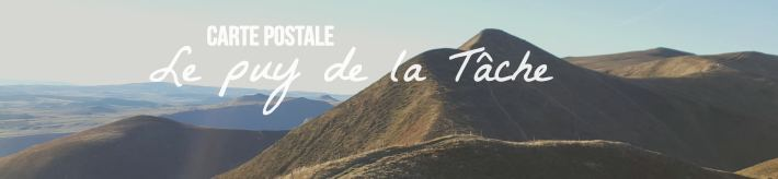 tache6_banniere