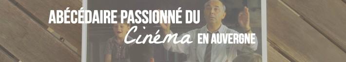 cine2_banniere