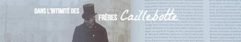 caillebotte3_banniere