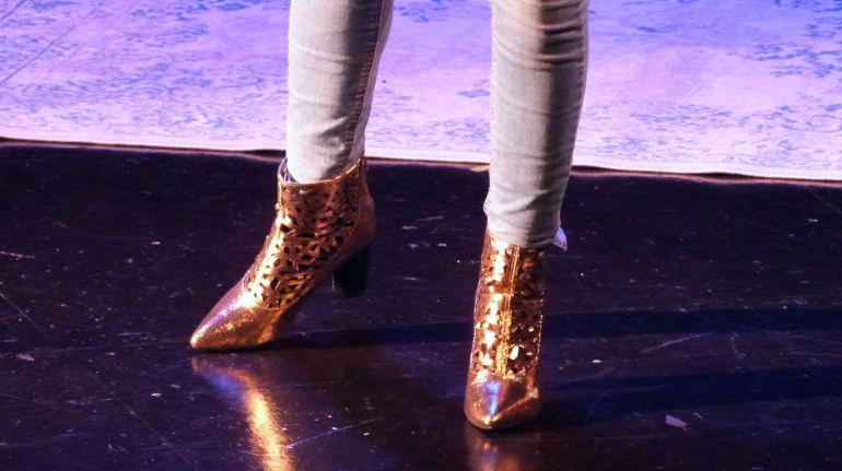 chaussures_elisa