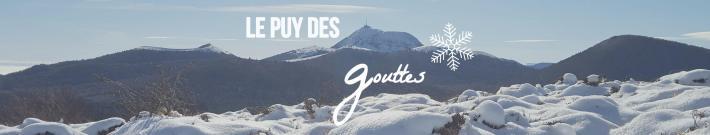 GOUTTES1_banniere