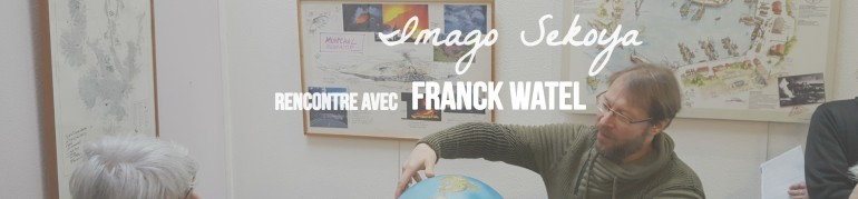 imago__banniere