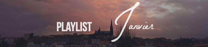 janvier_banniere