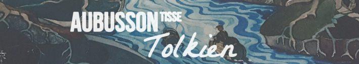 tolkien_bann
