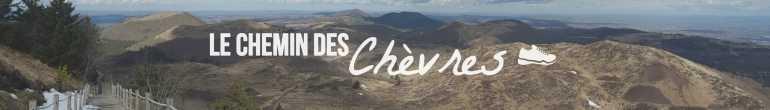 chevres_bann