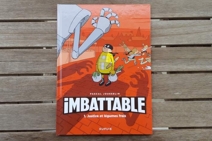 imbattable1