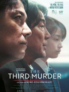 thirdmurder