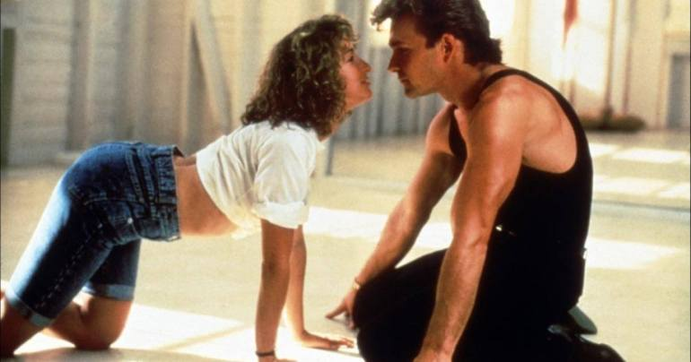 choses-que-vous-ignorez-sur-film-dirty-dancing.jpg