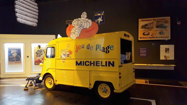 michelin12